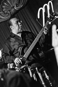 Steve Hashimoto