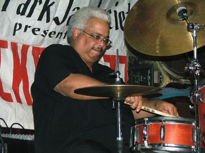 Greg Rockingham