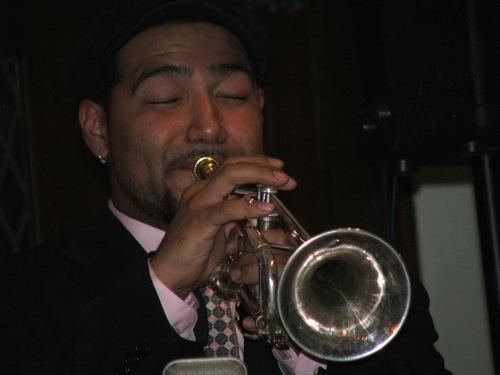 Victor Garcia