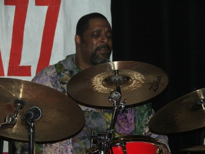 Perry Wilson