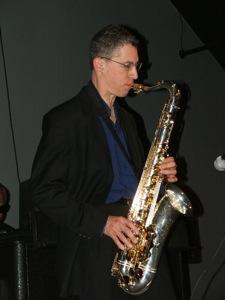 Peter Roothaan