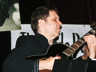 Peter Lerner