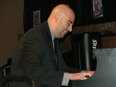 Ryan Cohen