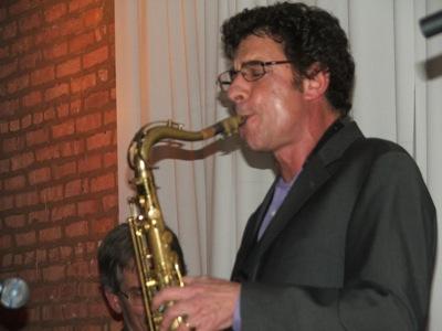 Eric Schneider
