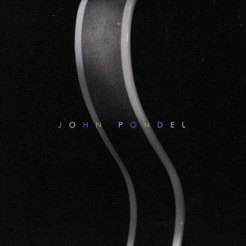 John Pondel