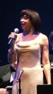 Bobbi Wilsyn