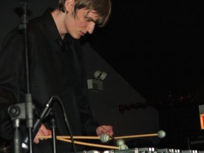 Tom Havgen