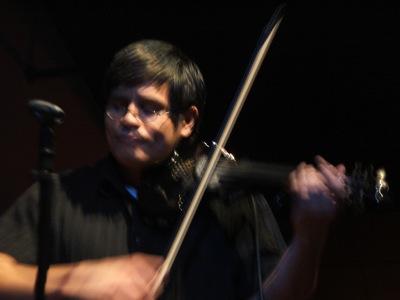 Jason Vinluan