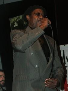 Lenny Lynn