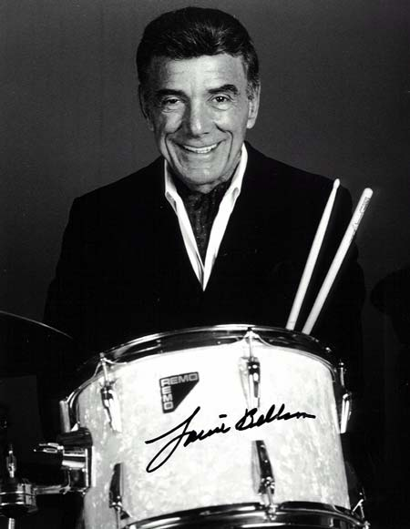 Louie Bellson Net Worth