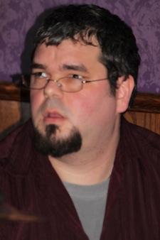 Paul Abella