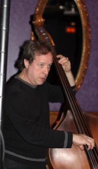 Bob Ferraris