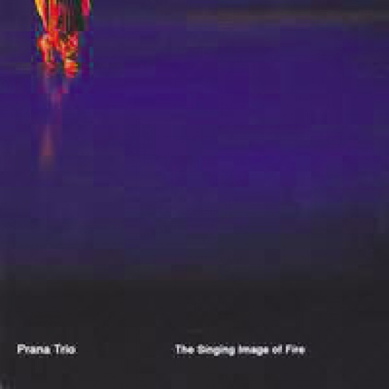 The Singing Image of Fire