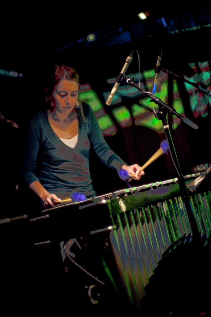 Katie Wiegman