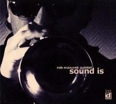 Sound Is