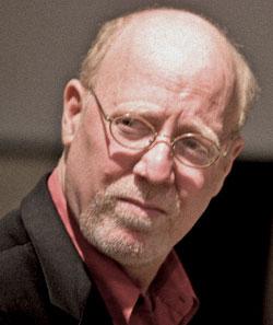 Michael Jefry Stevens