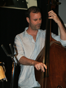Jeff Hadley