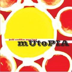 Mu'topia