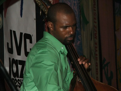 Junius Paul
