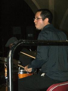 Juan Daniel Pastor