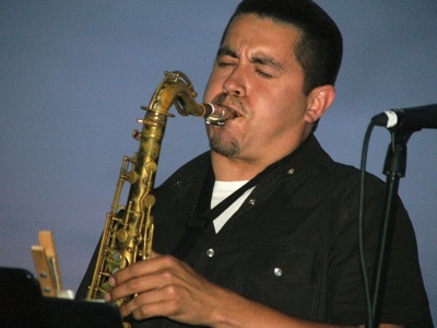 Eddie Ramos