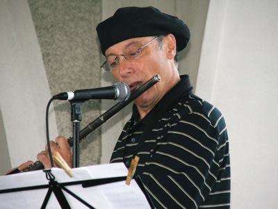 Steve Eisen