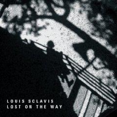 """""""Lost"""