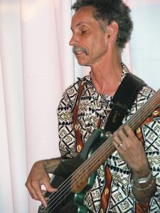 Dexter Sims
