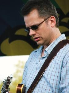 Mike Alemana