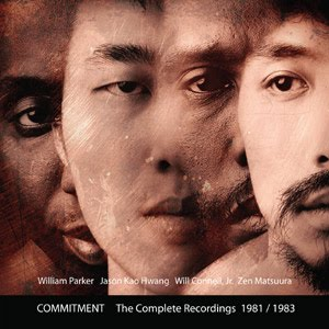 Complete Recordings 1981/1983
