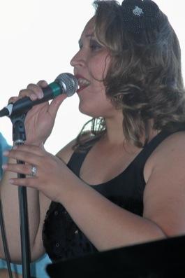 Nythia Rivera