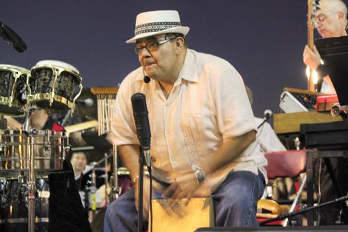 Ruben Alverez