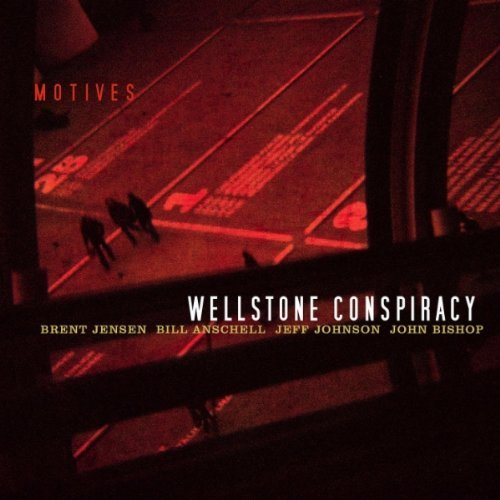 Wellstone Conspiracy - Motive
