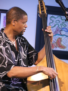 Chuck Webb