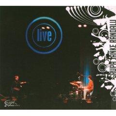 Grupa Janke Randalu Live