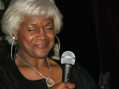 Frieda Lee