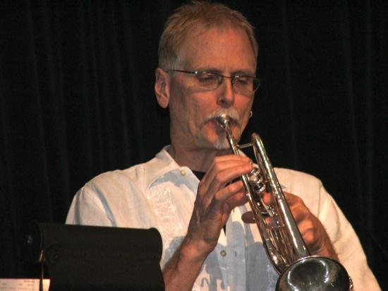Mark Ohlsen