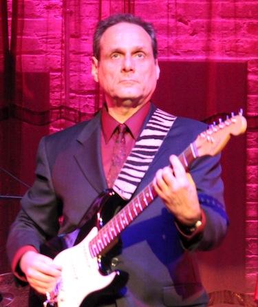 Tommy Klein