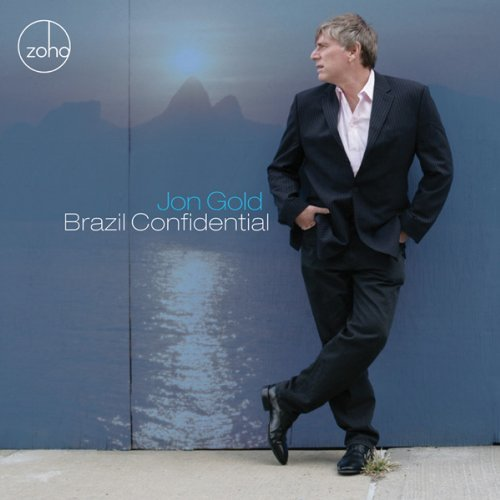 Brazil Confidential