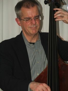 Stewart Miller
