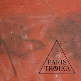 Paris Troika