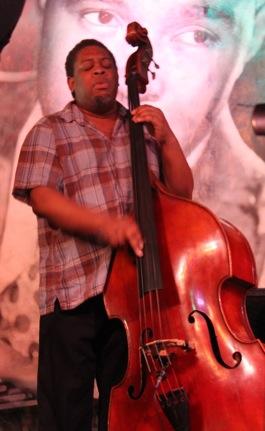 Dwayne Burno