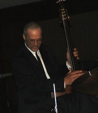 Doug Hayes