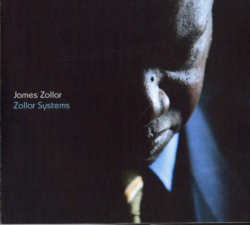 Zollar Systems