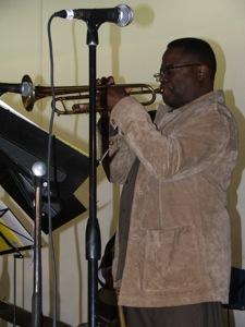 Orbert Davis