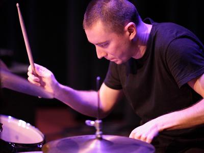 Michal Miskiewicz