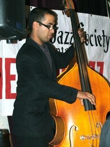 Josh Ramos