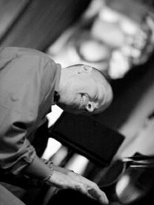 Jim Trompeter