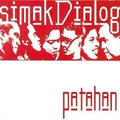 Pathahan