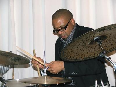 Charles Rick Heath